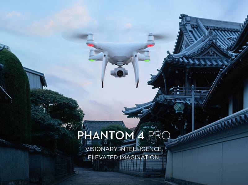 phantom4prodescrip